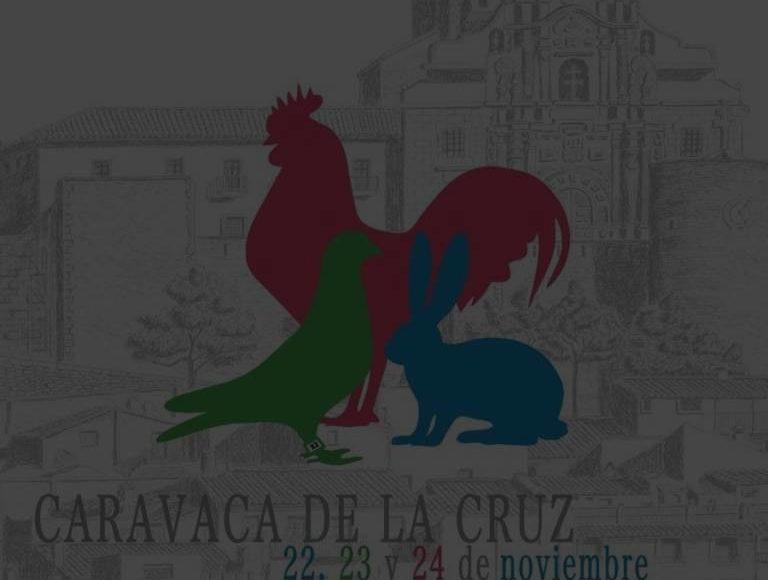 XIV Campeonato de España de Avicultura, Colombicultura y Cunicultura de 2019