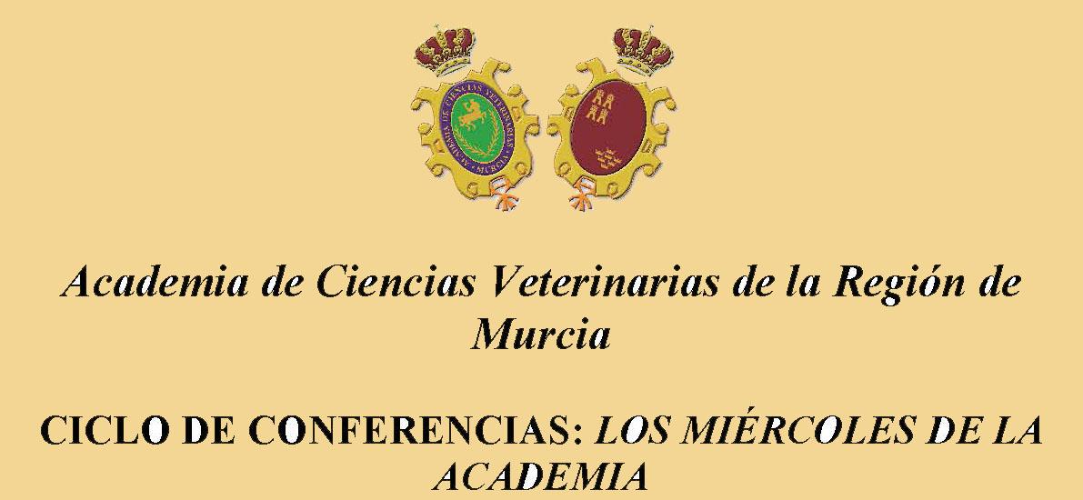 """Conferencia """"Gallinas Autóctonas: La Gallina Murciana, un ejemplo de conservación"""""""
